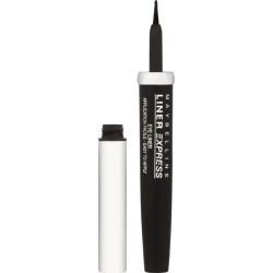 Maybelline Liner Express Eye Liner - Black found on Makeup Collection from Feelunique (EU) for GBP 5.95