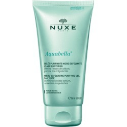 Nuxe Aquabella® Micro-Exfoliating Purifying Gel 150ml