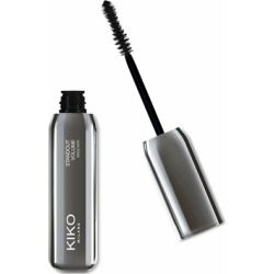 KIKO MILANO Standout Volume Black Mascara 11.5ml found on Makeup Collection from Feelunique (UK) for GBP 10.23