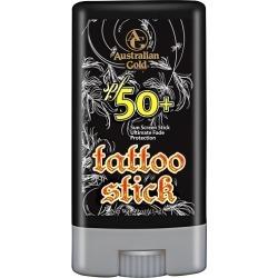 Australian Gold Tattoo Stick Spf 50+ 14G found on Bargain Bro UK from Feelunique (UK)