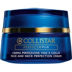 COLLISTAR Face and Neck Perfection Cream 50ml