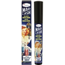 Thebalm Mad Lash Mascara 8Ml found on Makeup Collection from Feelunique (UK) for GBP 19.06