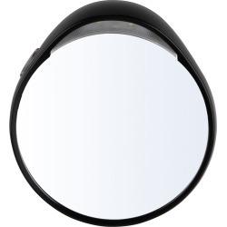 Tweezerman Tweezermate 10X Lighted Mirror found on Makeup Collection from Feelunique (UK) for GBP 21.01