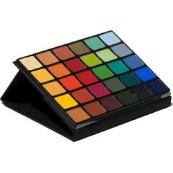 Viseart Grande PRO Volume 3 Eyeshadow Palette