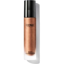 ICONIC London Body Illuminator 50ml Glow found on Makeup Collection from Feelunique (UK) for GBP 38.16
