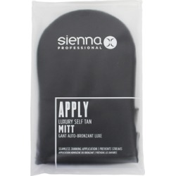Sienna X Luxury Tanning Mitt found on Makeup Collection from Feelunique (UK) for GBP 4.11