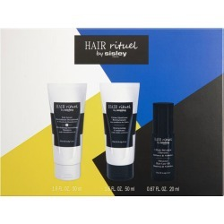 Hair Rituel By Sisley Smooth & Shine Kit found on Makeup Collection from Feelunique (UK) for GBP 64.19