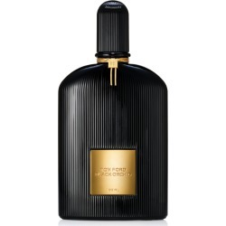 Tom Ford Black Orchid Eau De Parfum Spray 100Ml found on Makeup Collection from Feelunique (EU) for GBP 140.06