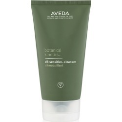 Aveda Botanical Kinetics All-Sensitive Cleanser 150Ml found on Bargain Bro UK from Feelunique (UK)