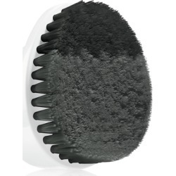 Clinique Sonic System City Block Purifying Cleansing Brush Head found on Makeup Collection from Feelunique (UK) for GBP 18.5