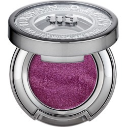 Urban Decay Eyeshadow 1.5G Midnight Cowboy (S)(Sp) found on Bargain Bro UK from Feelunique (UK)