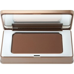 Natasha Denona Contour Sculpting Powder 10g 04 Dark found on Makeup Collection from Feelunique (UK) for GBP 36.9