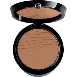 Giorgio Armani Neo Nude Fusion Powder 6g 9 found on Makeup Collection from Feelunique (UK) for GBP 40.06