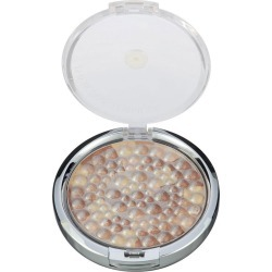 Physicians Formula Mineral Glow Pearls Bronzer Light Bronzer found on Makeup Collection from Feelunique (EU) for GBP 15.33