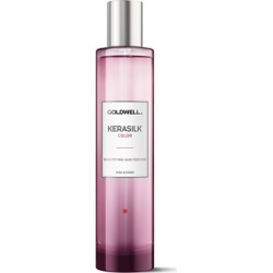 Goldwell Kerasilk Color Beautifying Hair Perfume 50ml found on Makeup Collection from Feelunique (UK) for GBP 23.39
