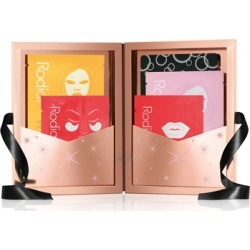 Rodial At Home Facial Set Gift Set found on Makeup Collection from Feelunique (UK) for GBP 38.16