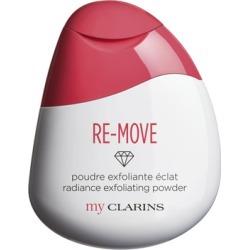 Clarins My Clarins Re-Move Radiance Scrubbing Powder 30g