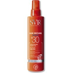 SVR SUN SECURE SPF30 Spray 200ml found on Makeup Collection from Feelunique (UK) for GBP 20.72