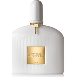 Tom Ford White Patchouli Eau de Parfum Spray 100ml found on Makeup Collection from Feelunique (UK) for GBP 110.22