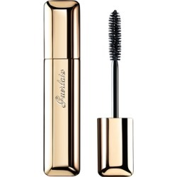 GUERLAIN Maxi Lash Mascara 8.5ml 03 Brown found on Makeup Collection from Feelunique (UK) for GBP 30.53