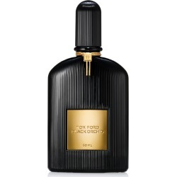 Tom Ford Black Orchid Eau De Parfum Spray 50Ml found on Makeup Collection from Feelunique (EU) for GBP 99.21