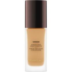 Hourglass Cosmetics Vanish™ Seamless Finish Liquid Foundation 25ml Nude