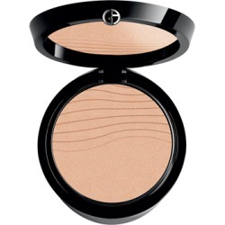 Giorgio Armani Neo Nude Fusion Powder 6g 2 found on Makeup Collection from Feelunique (UK) for GBP 40.06