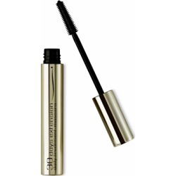KIKO MILANO 30 Days Extension Daily Treatment Black Mascara 8ml found on Makeup Collection from Feelunique (UK) for GBP 8.13