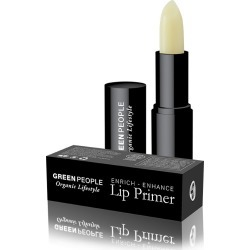 Green People Enrich & Enhance Lip Primer 10G found on Makeup Collection from Feelunique (EU) for GBP 15.75