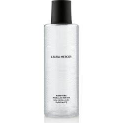 Laura Mercier Purifying Micellar Water 200Ml found on Makeup Collection from Feelunique (UK) for GBP 29.58