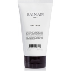 Balmain Hair Curl Cream 150ml found on Makeup Collection from Feelunique (UK) for GBP 26.78
