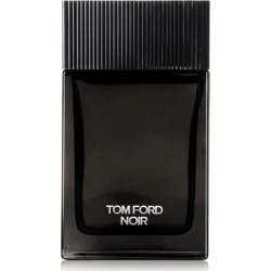 Tom Ford Noir Eau de Parfum 100ml found on Makeup Collection from Feelunique (UK) for GBP 94.69