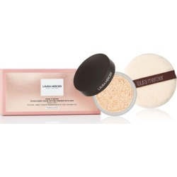 Laura Mercier Make it Matte Powder & Puff 29g Translucent found on Makeup Collection from Feelunique (UK) for GBP 41.35