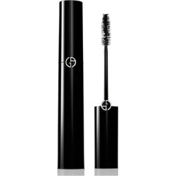 Giorgio Armani Eyes to Kill Waterproof Mascara 8.5ml 1 Black found on Makeup Collection from Feelunique (UK) for GBP 32.64