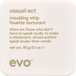 Evo Casual Act Moulding Paste 90G found on Makeup Collection from Feelunique (EU) for GBP 24.51