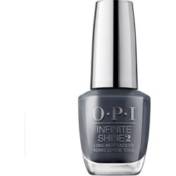OPI Scotland Infinite Shine 3 Step Nail Polish 15ml - Limited Edition Rub-a-Pub-Pub found on Makeup Collection from Feelunique (UK) for GBP 7.83