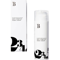 Bloom and Blossom Anti Stretch Mark Cream 150ml found on Makeup Collection from Feelunique (UK) for GBP 20.13
