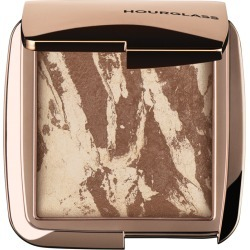 Hourglass Ambient Lighting Bronzer 11G Radiant Bronze Light (Medium/Deep) found on Makeup Collection from Feelunique (UK) for GBP 56.51