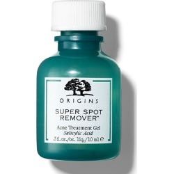 Origins Super Spot Remover Blemish Treatment Gel 10Ml found on MODAPINS from Feelunique (UK) for USD $22.56