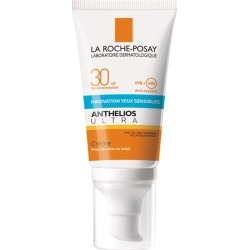 ESI Aloedermal Facial Sun Cream (Fp-50 +)