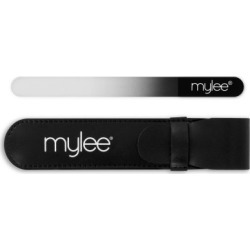 Mylee Crystal Nail File 135mm found on Makeup Collection from Feelunique (UK) for GBP 8.72