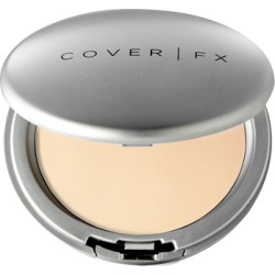 Cover FX Blotting Powder 10g Light (Sheer, Warm) found on Makeup Collection from Feelunique (UK) for GBP 25.99