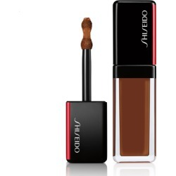 Shiseido Synchro Skin Self Refreshing Concealer 5.8ml 502 Deep found on Makeup Collection from Feelunique (UK) for GBP 31.61