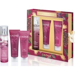 Caudalie Thé des Vignes Fragrance & Body Gift Set found on Makeup Collection from Feelunique (UK) for GBP 29.44