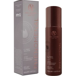 Vita Liberata pHenomenal 2-3 Week Tan Lotion 150ml Dark found on Makeup Collection from Feelunique (UK) for GBP 40.92