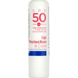 Ultrasun Lip Protection SPF50 4.8ml found on Makeup Collection from Feelunique (UK) for GBP 8.62