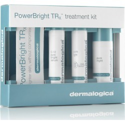 Dermalogica PowerBright TRx™ Kit found on Makeup Collection from Feelunique (UK) for GBP 37.67