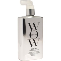 Color Wow Dream Coat Supernatural Spray 200ml found on Makeup Collection from Feelunique (UK) for GBP 26.15