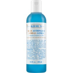 Kiehl's Blue Astringent Herbal Lotion 250Ml found on Bargain Bro UK from Feelunique (UK)