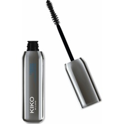 KIKO MILANO Standout Volume Waterproof Black Mascara 11.5ml found on Makeup Collection from Feelunique (UK) for GBP 10.23